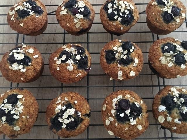banana-blueberry-mini-muffins-vegan-gluten-free-2.jpg