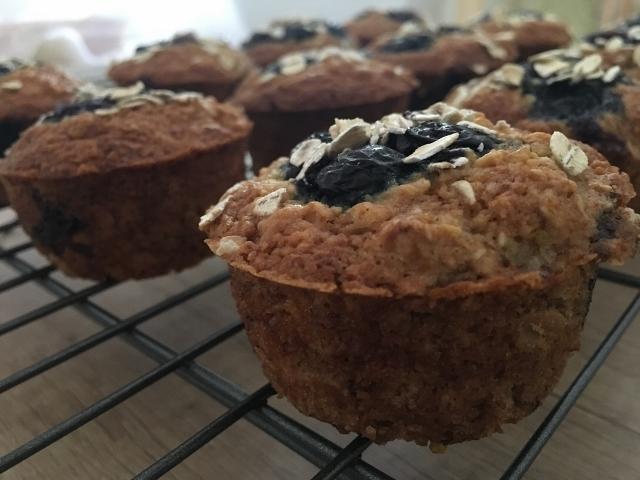 banana-blueberry-mini-muffins-vegan-gluten-free-3.jpg