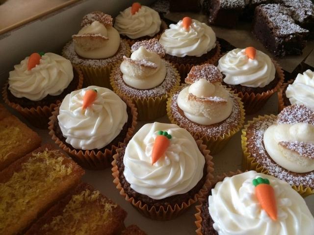 bespoke-cake-tray-2