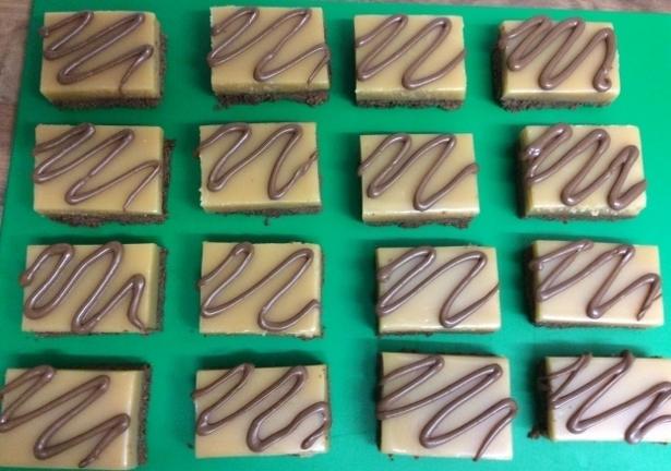 caramel-shortbread-fingers.jpg