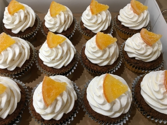 carrot-orange-cupcakes-with-lemon-frosting-and-candied-orange-decoration-vegan-gluten-free.jpg