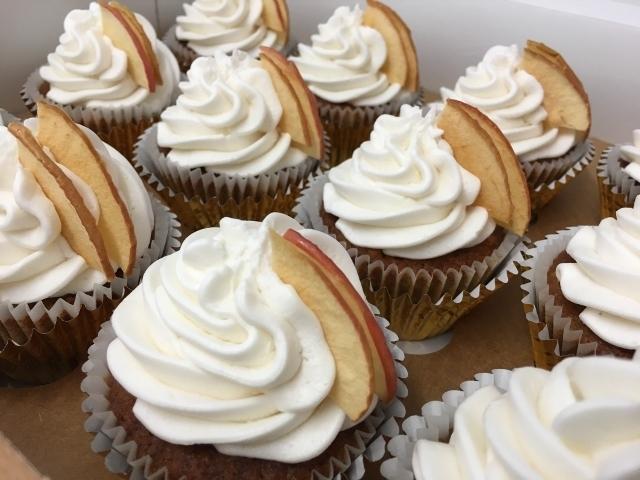 celery-apple-cupcakes-with-elderflower-frosting-3.jpg