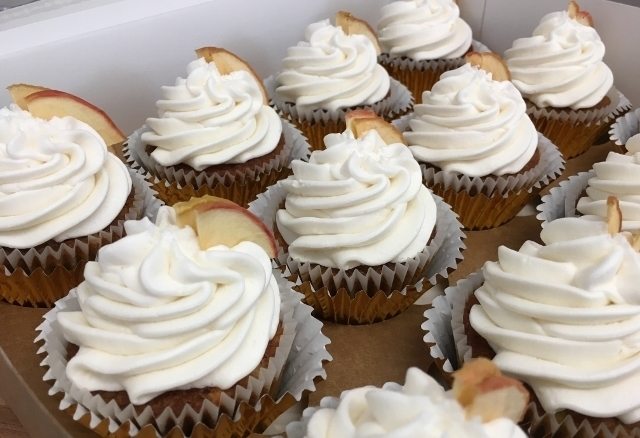celery-apple-cupcakes-with-elderflower-frosting-vegan-gluten-free-2.jpg