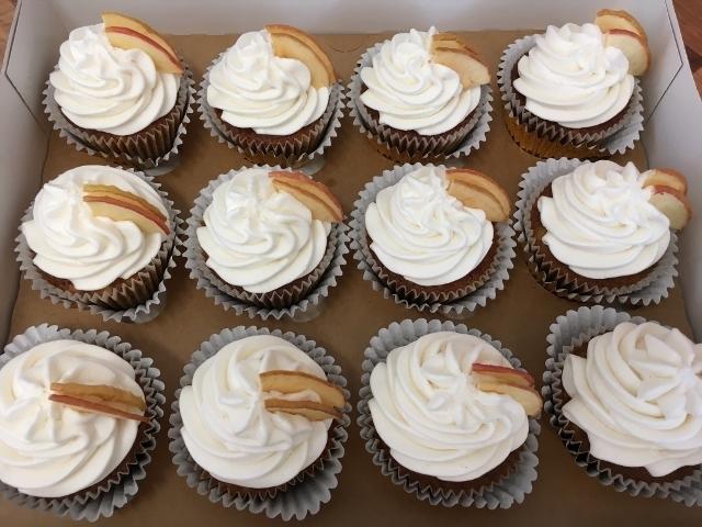 celery-apple-cupcakes-with-elderflower-frosting-vegan-gluten-free.jpg
