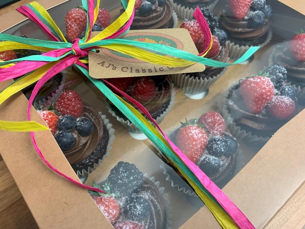 chocolate-cupcake-with-chocolate-buttercream-and-fresh-berries-gluten-free-may-2021.jpg