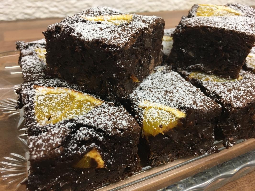 chocolate-orange-brownies-5-001.jpg