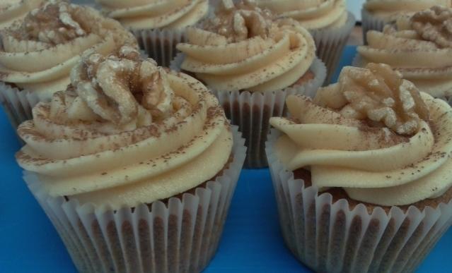 coffee-ane-walnut-cupcakes-with-caramel-frosting-3-001.jpg