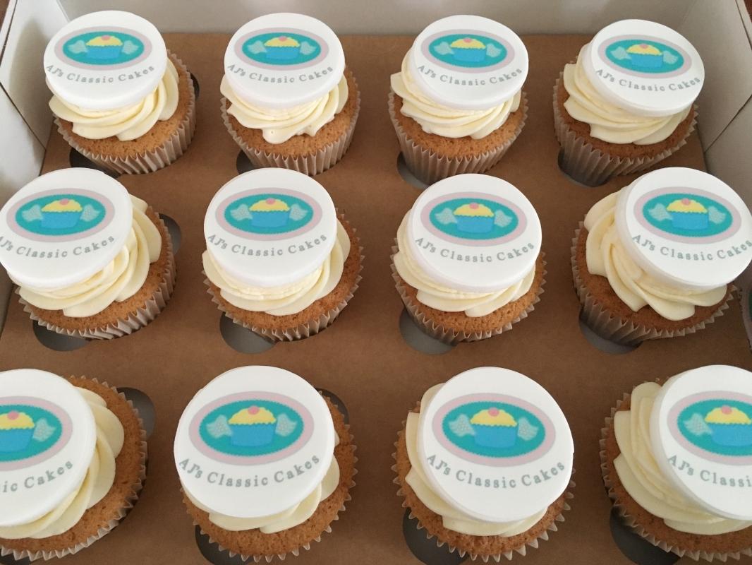 corporate-cupcake-toppers-4.jpg