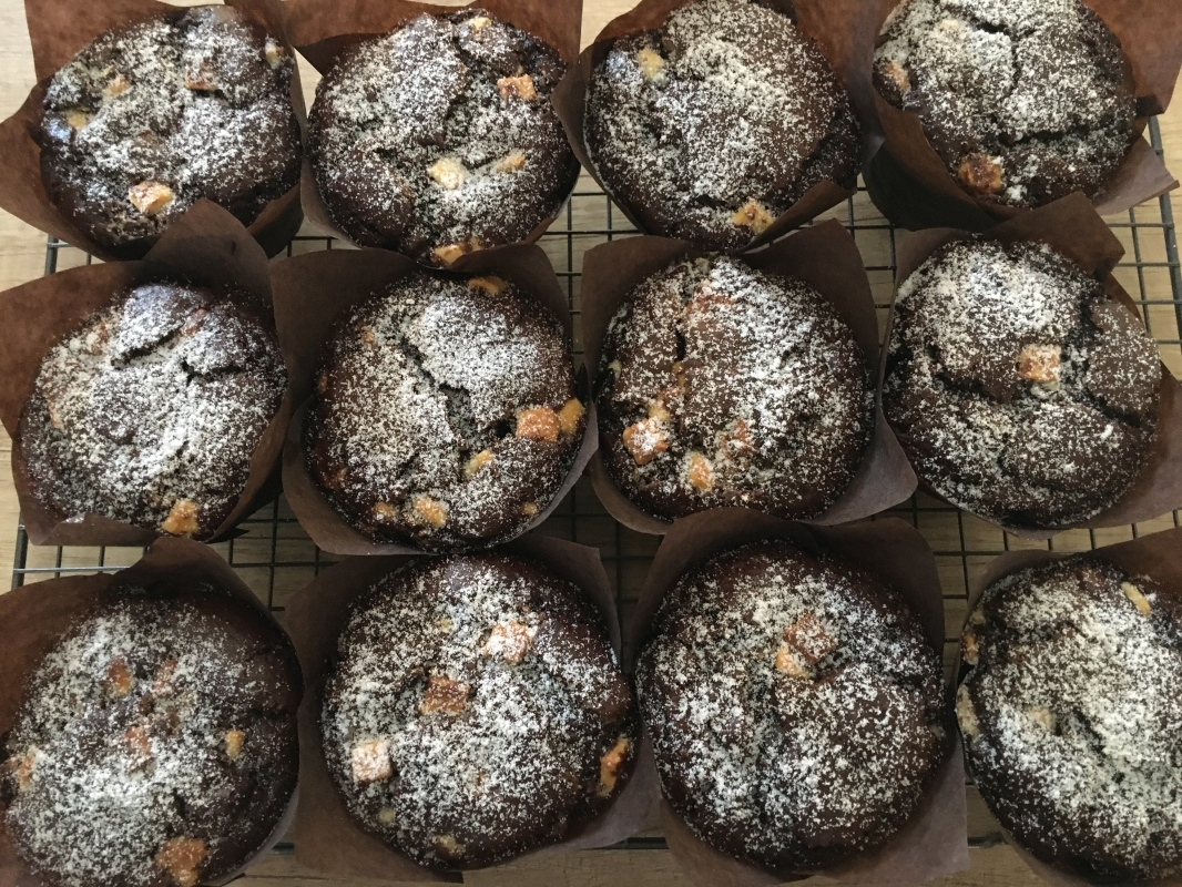 double-choc-chip-muffins-with-white-choc-chips-3-002.jpg