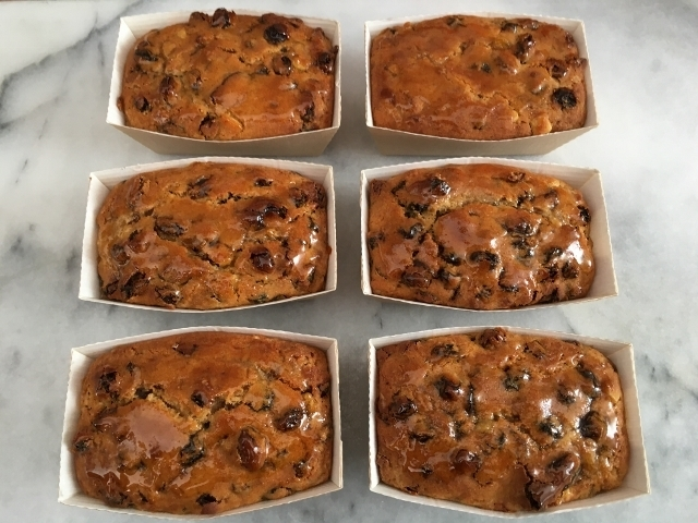 fruity-tea-mini-loaves.jpg