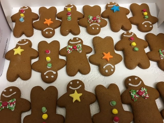 gingerbread-men-3-january-2019-001.jpg