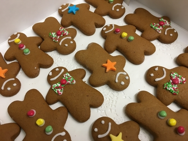 gingerbread-men-5-jan-2019.jpg