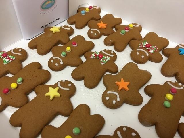 gingerbread-men-january-2019.jpg