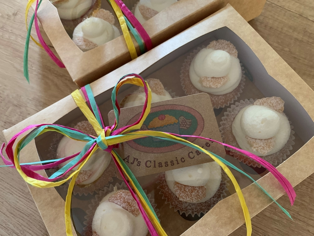 gluten-free-butterfly-cakes-gift-wrapped-july-2021.jpg