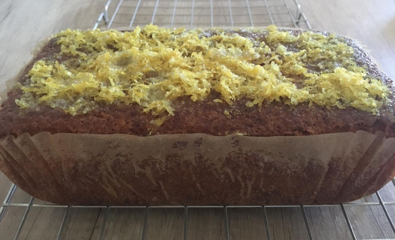 gluten-free-lemon-drizzle-loaf-cooling-down-2-.jpg
