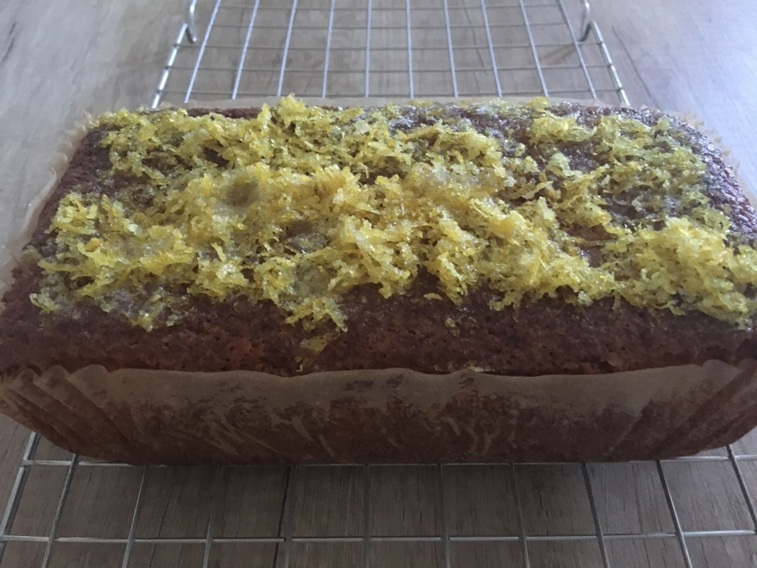 gluten-free-lemon-drizzle-loaf-cooling-down-2.jpg
