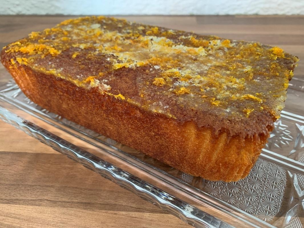 gluten-free-orange-drizzle-loaf-july-2021-2.jpg