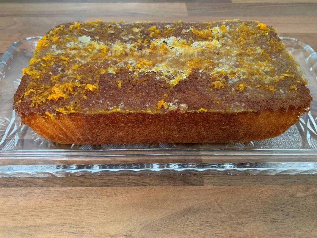 gluten-free-orange-drizzle-loaf-july-2021-5.jpg