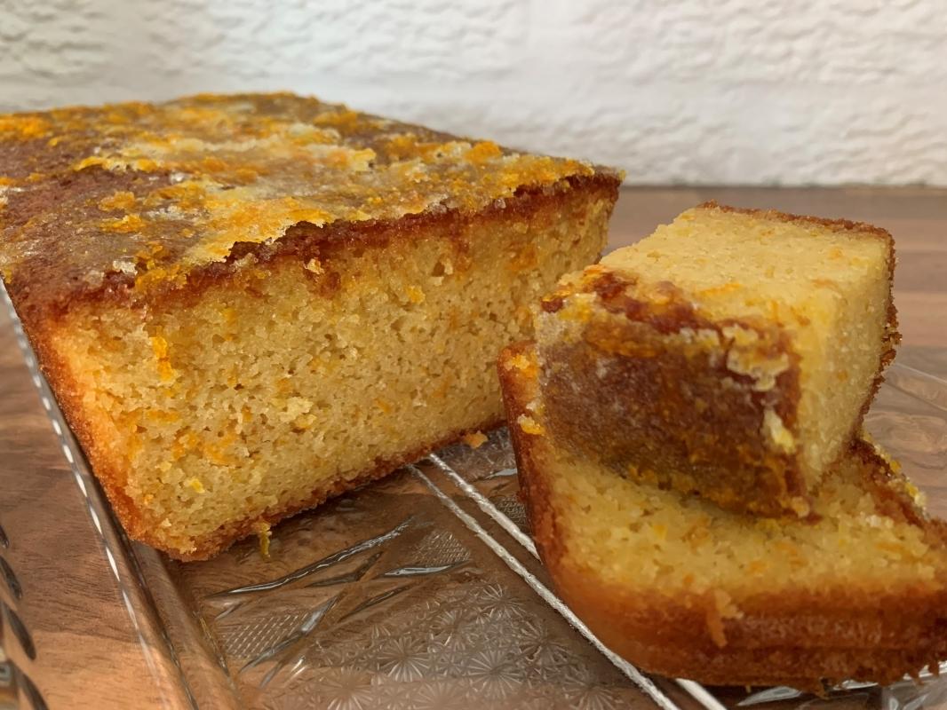 gluten-free-orange-drizzle-loaf-july-2021.jpg