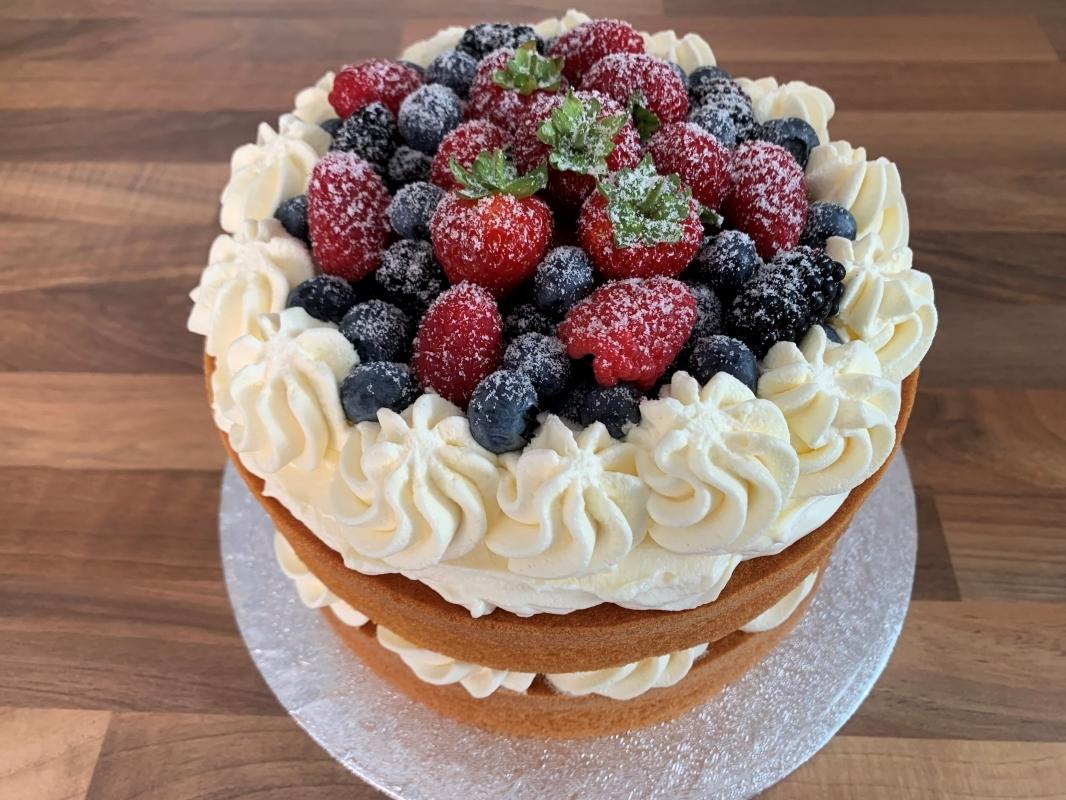 gluten-free-vanilla-sponge-cake-with-fresh-cream-and-berries-8-inch-two-layer-july-2021-3-001.jpg