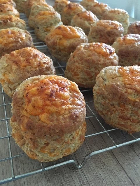 large-batch-of-cheese-scones.jpg