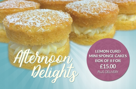 lemon-curd-sponge-updated