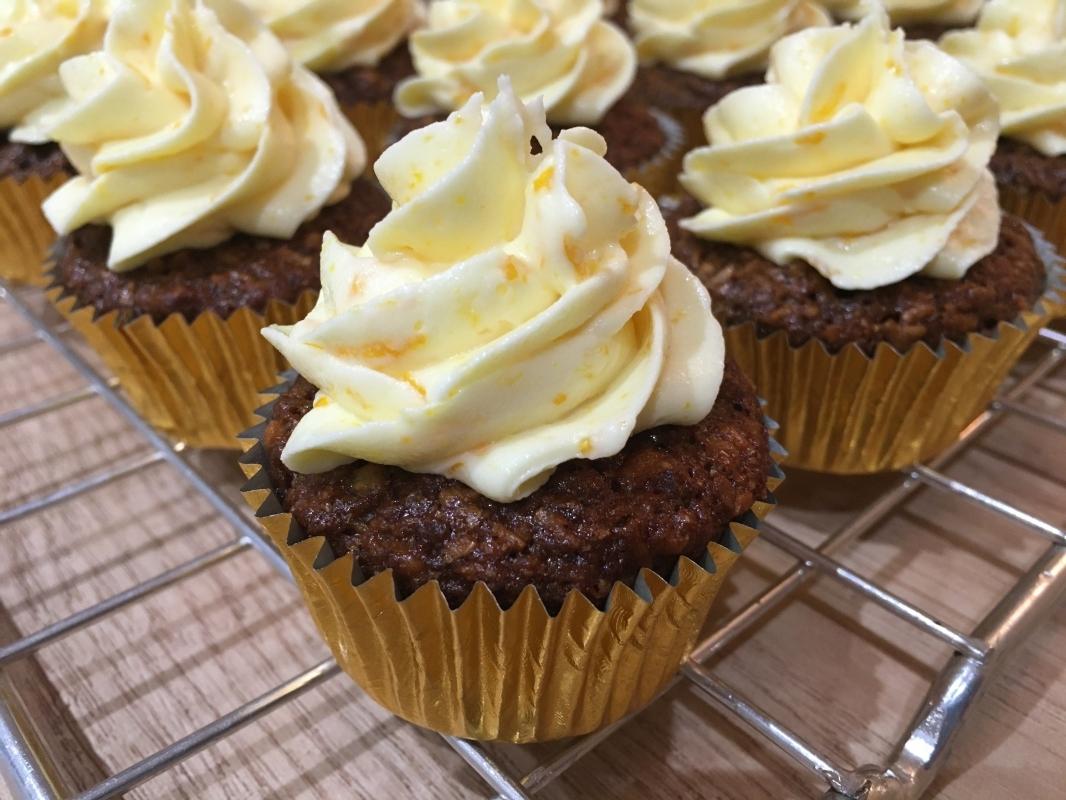 mini-carrot-cupcakes-with-orange-buttercream-2.jpg