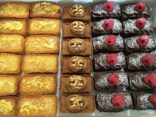 mini-loaf-selection-box-5.jpg