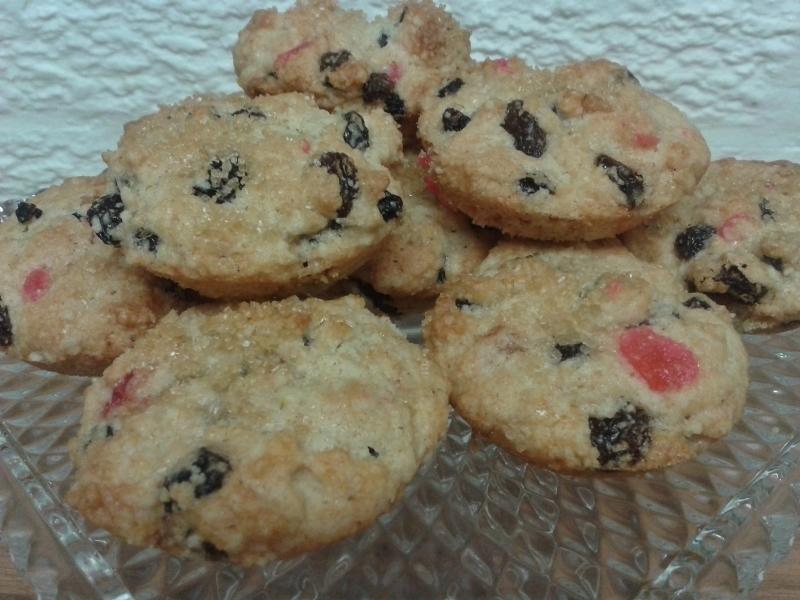 mini-rock-cakes-2.jpg
