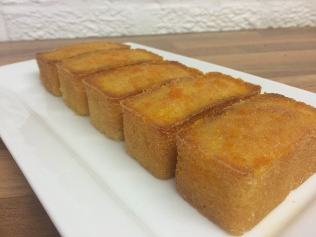 orange-drizzle-mini-loaves-3-001.jpg