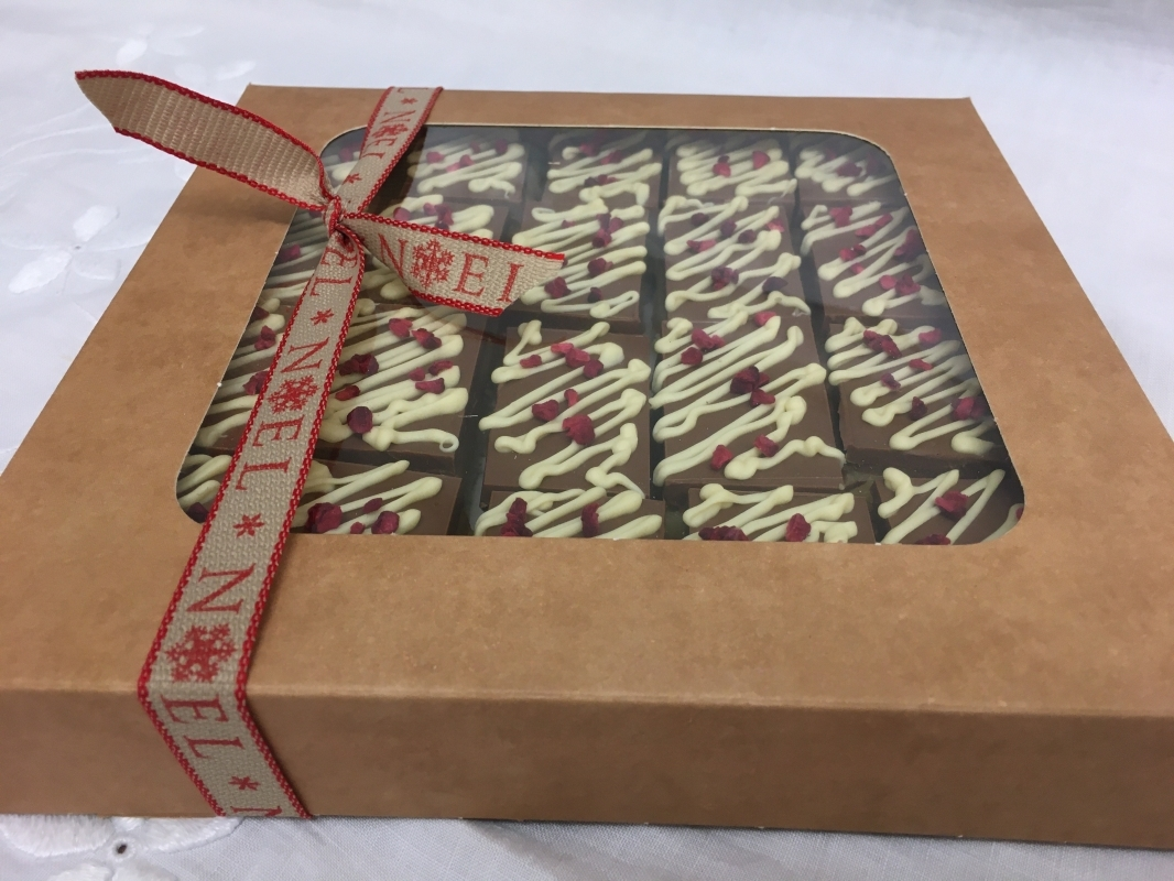 salted-caramel-millionaires-shortbread-christmas-2019.jpg