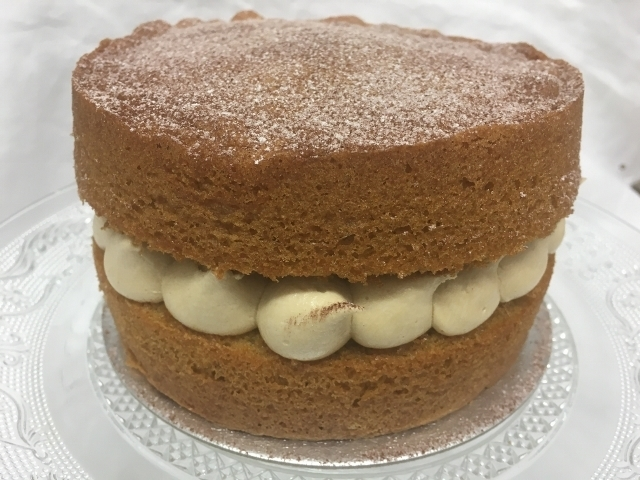 small-coffee-cake-with-buttercream.jpg
