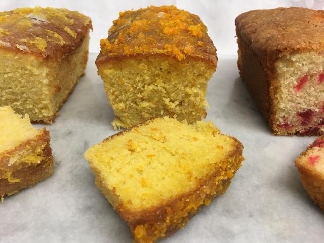 small-teatime-loaves-6.jpg
