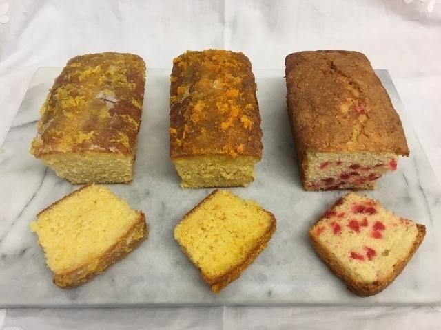 small-teatime-loaves-sliced-2-.jpg