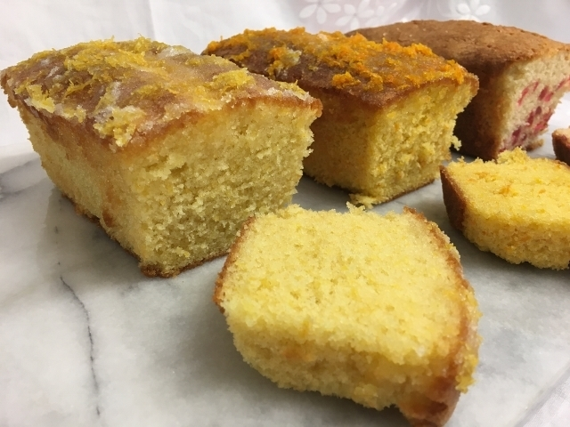small-teatime-loaves-sliced.jpg