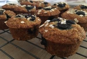 banana-blueberry-mini-muffins-vegan-gluten-free-001.jpg