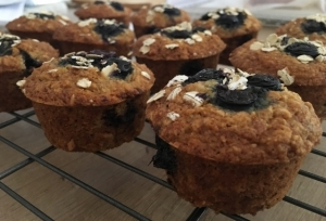 banana-blueberry-mini-muffins-vegan-gluten-free.jpg