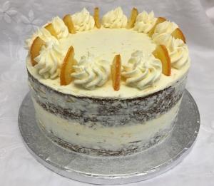 carrot-celebration-cake-august-2020-2-.jpg