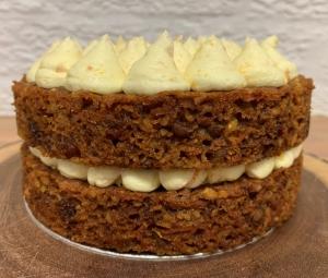 carrot-celebration-cake-vegan-gluten-free-6-inch-size-april-2021-2-.jpg