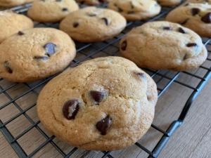 choc-chip-cookies-may-2021.jpg