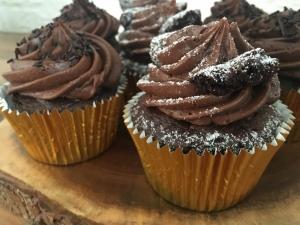 chocolate-cupcake-selection-gluten-free-october-2020-2-001.jpg