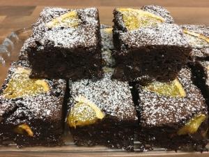 chocolate-orange-brownies-february-2021.jpg