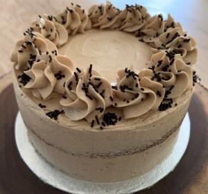 coffee-cake-with-coffee-buttercream-6-inch-july-2021-2-.jpg