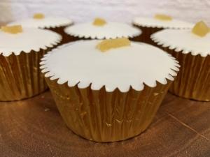 ginger-cupcakes-with-lemon-icing-and-stem-ginger-decoration-vegan-gluten-free-september-2021.jpg
