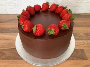 gluten-free-chocolate-fudge-cake-with-strawberries-september-2021-2.jpg