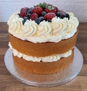 gluten-free-vanilla-sponge-cake-with-fresh-cream-and-berries-8-inch-two-layer-july-2021-2-2--001.jpg
