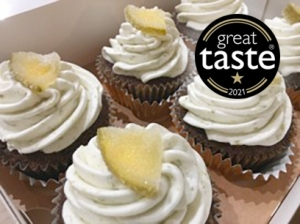 great-taste-award-2021-for-courgette-and-lime-cupcakes-vegan-and-gluten-free.jpg