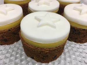 mini-christmas-cakes-november-2020-001.jpg