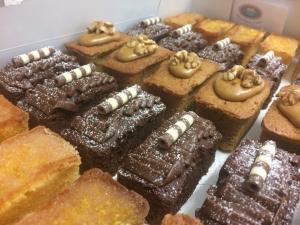 mini-loaves-selection-box.jpg