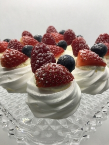 mini-meringue-nests-6.jpg
